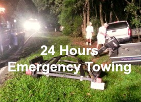 24 hours emergency towing norcross ga