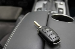 car lockout service in Norcross GA