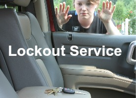lockout service in peachtree corners ga